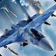 Fighter Jet Pilot: Dog Fight