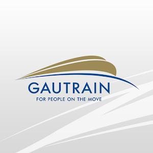Gautrain For PC (Windows & MAC)