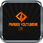 Frases de Youtubers APK Image
