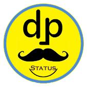 App DP and Status APK for Kindle