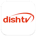 My Account-DishTV APK for Bluestacks