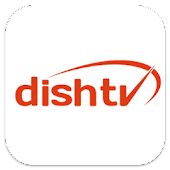 My Account-DishTV APK for Lenovo
