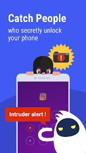 CM Security Master Antivirus APK for Ubuntu