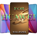 Wallpapers for Huawei APK for Bluestacks