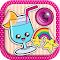 My Kawaii Photo Sticker Editor 1.1 Apk