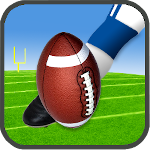 Kick Tracker For PC / Windows 7/8/10 / Mac – Free Download