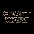 Craft Wars for PC (Windows 7,8,10 & MAC)
