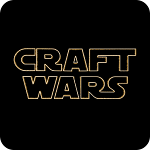 Craft Wars For PC