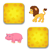 Download Memory game for kids APK to PC