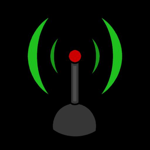 Android aplikacija Antena Radio Kruševac na Android Srbija