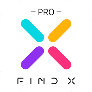 Find X Launcher Pro: Phone XS Max Style the best app – Try on PC Now