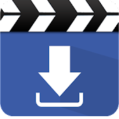 Video Downloader for Facebook APK for Bluestacks