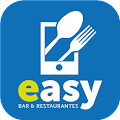 Easy Bar & Restaurante APK for Ubuntu