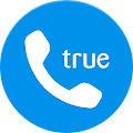 Truecaller: Caller ID & Dialer APK for iPhone
