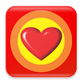 Love Radio PH APK for Bluestacks