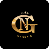 App Golden .N APK for Windows Phone