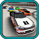 Ultimate Speed Rush APK Image
