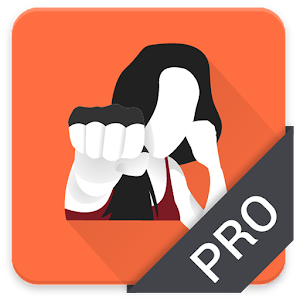 Spartan Female MMA Workouts Pro for Android
