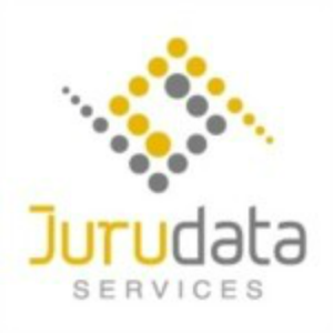 Download Jurudata Services CCS DEMO for PC