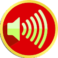 Loud Ringtones APK for Kindle Fire