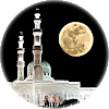 Azan mp3 Ringtones