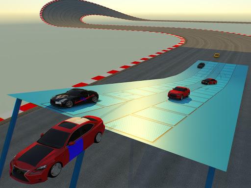 Drift هجولة screenshot 17