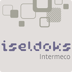 Iseldoks Intermeco VR Icon