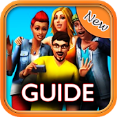 Latest: The Sims FreePlay Tricks && Tips