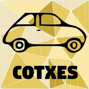 Download Cotxes Brussel·les for Windows Phone