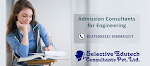 Are you looking best admission consultants