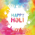 Holi Sms 2017 & Quotes