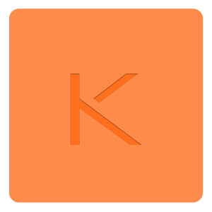 K UI - Icon Pack