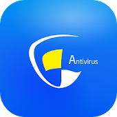 Download Full Antivirus For Android 1.0.2 APK