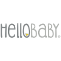 Free Hello Baby - Hamilelik takibi APK for Windows 8