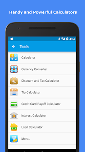 App Expense Manager APK for Kindle