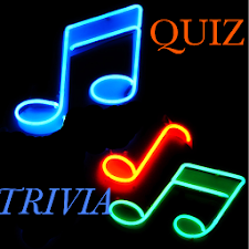 Rufio Songs / Music Quiz