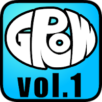 GROW PACK Vol.1 For PC (Windows And Mac)