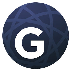 Gyroscope for Android