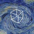 Cube Escape: Arles APK for Kindle Fire