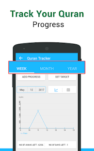 App Qibla Connect® Find Direction APK for Windows Phone