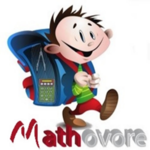 Brevet de maths 2017-Mathovore Icon