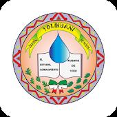 Jardin de Niños Youlihuani APK for Ubuntu