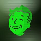 Download Fallout Pip-Boy APK on PC