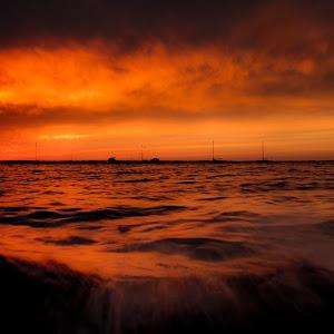 0062 Sunset with no sun.JPG