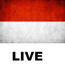 Live Indonesia Tv Channels