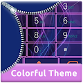 Colorful Dialer Theme 1.9.5 icon