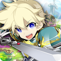 Game 剣と魔法のログレス いにしえの女神-人気本格オンラインRPG apk for kindle fire