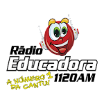 Educadora AM 1120 APK Image
