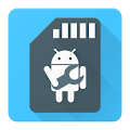 Download App2SD: All in One Tool [ROOT] APK