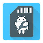 App2SD: All in One Tool [ROOT] APK